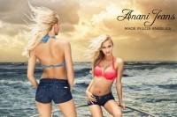 anani_Jeans_HomePage11.jpg (JPEG Image, 770×513 pixels) - Scaled (97%)