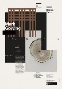 Épinglé par Sang Han sur Design | Pinterest