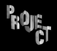 Project - Jessica Svendsen