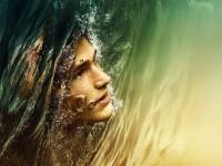 Épinglé par Hanne Paludan Kristensen sur Photoshopping, inspiration |…