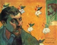 Gauguin-Nedznicy-1888.jpg (801×637)
