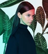 Painting / Kemi Mai | PICDIT — Designspiration