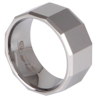 Mens Rings, Stylish Silver ring for men