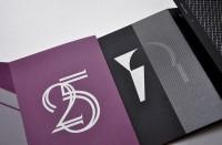 Fedrigoni – Numbers : designlsc
