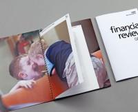 NHS – Reports : designlsc