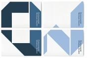 Octaveward – Identity : designlsc