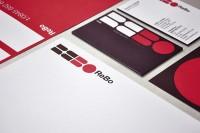 ReBo – Identity : designlsc