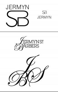 Logo – Selected : designlsc
