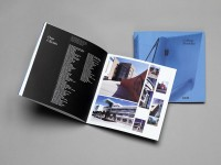 REM – Catalogue : designlsc