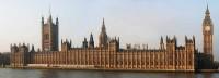 Neogotyk-Westminster-Parlament.jpg (900×324)