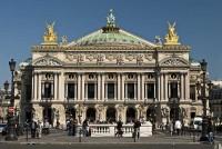 Neobraok-Opera-Garnier.jpg (900×604)
