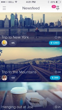 Real-pixels | UI Design | Pinterest