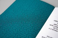 mind design — Designspiration