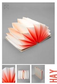 Épinglé par Le Piaf Edite sur Papeterie et craft | Pinterest