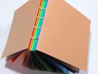 Épinglé par Frédérique Renard sur DIY avec papier carton | Pinterest