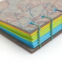 Épinglé par Katell Ch sur 07- Filofax / Moleskine / planner / journa…