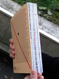 Épinglé par morgane le tennier sur Book | Pinterest