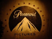Banksy Film - Paranoid Pictures | Flickr - Photo Sharing!