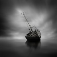 Long Exposure Photography by Darren Moore | Photographist - Photography Blog