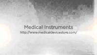 storz instruments - YouTube