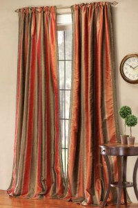 Curtains & Draperies | HomeDecorators.com