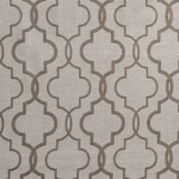 Blindsgalore Signature Drapery Panel: Mediterranean Linen