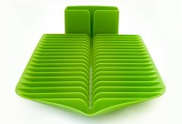DEW dish-rack. Mit-Legend. Taiwan 2013. on Industrial Design Served