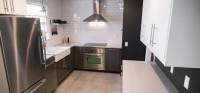 Kitchen Reno - Imgur