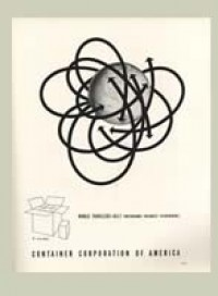 Container Corporation of America, Gallery 02