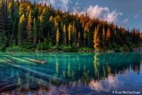 Fairytale by IvanAndreevich | Beautiful Scenery | Pinterest