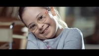 DEAR FUTURE MOM | March 21 - World Down Syndrome Day | #DearFutureMom - YouTube
