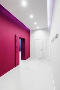 Notting Hill / Yunakov architects | Inspiration DE