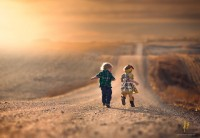 Photography by Jake Olson | Inspiration DE