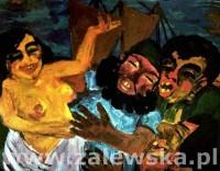 emil_nolde_maria_egipcjanka.jpg (640×500)
