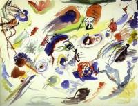 Kandinsky_Pierwsza_akwarela_abstrakcyjna_1910.jpg (640×491)
