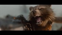 Guardians Of The Galaxy trailer UK -- Official Marvel | HD - YouTube