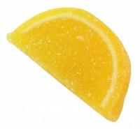 Geleefruechte Orange oder Zitrone-SAP4002021
