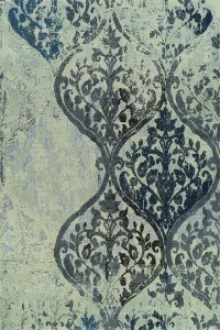 Jolene Area Rug - Contemporary Rugs - Patterned Rugs - Synthetic Rugs - Area Rugs - Rugs | HomeDecorators.com
