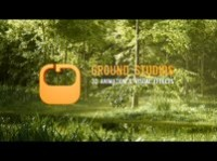 GROUND STUDIOS showreel on Vimeo