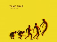 Google Image Result for http://www.tws3d.com/wallpapers/take-that-progress-1920x1440.jpg