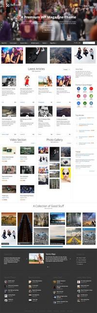 Chikako Goto ??? web design ?????? | Pinterest