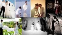 Hasil Penelusuran Gambar Google untuk http://3.bp.blogspot.com/_gT9ZDDD-EN4/Sq3emT362oI/AAAAAAAAA_o/TH6u1mqr33Y/Wedding%2BPhotoshoot.jpg