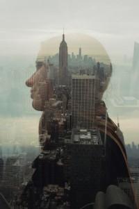 New York Doce – Shoots   Inspiration DE