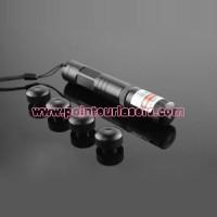 Laser Rouge 200mW puissant,Acheter 200mW pointeur laser Rouge