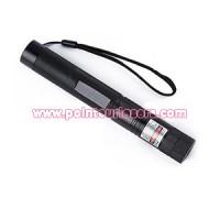 1000mW Laser puissant,Acheter 5 en 1 vert pointeur laser 1000mW
