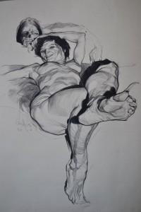 Dibujos de Candea Claudiu - Taringa!