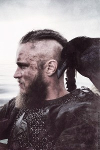 Viking | We Heart It