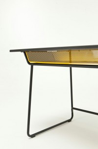 din + dip design studio | Furniture | Pinterest