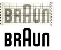 braun_logo.jpg 470×390 pixels — Designspiration