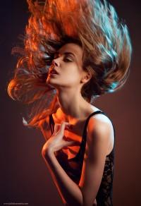 Waves air In Colors – Julia Kuzmenko McKim | Inspiration DE